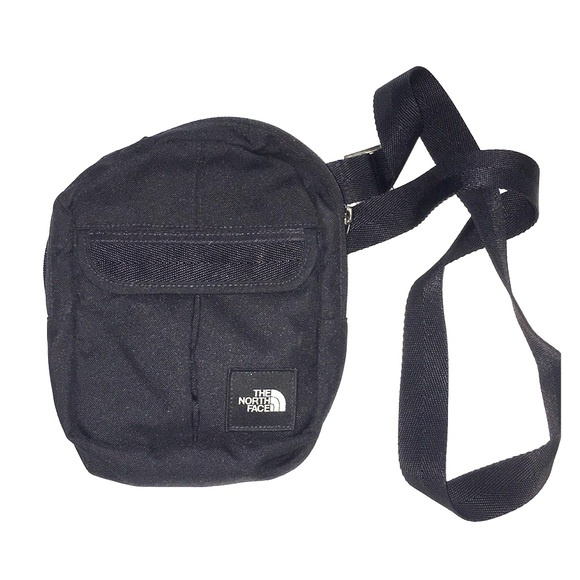 0b48f51ed The North Face shoulder bag